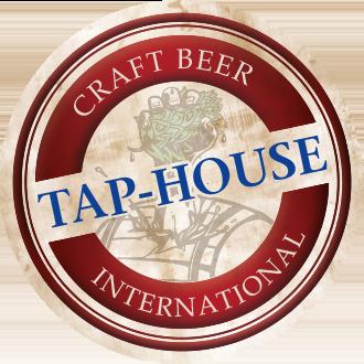 Tap-House Bildmarke